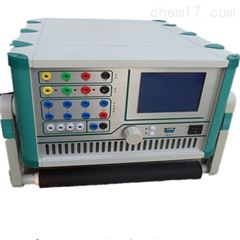 GY5003三相继电保护测试仪生产商