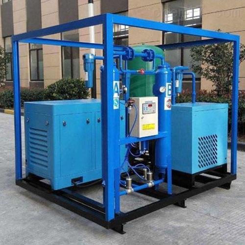 空气干燥发生器厂家推荐
