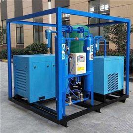 高标准空气干燥发生器