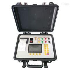 GY3010多功能变压器变比测试仪