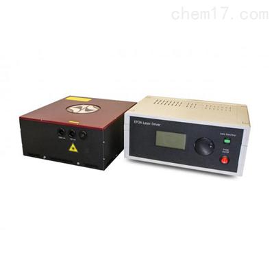 EFOA-SH780/1560nm双波长飞秒激光器