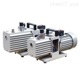 高效真空泵优质厂家