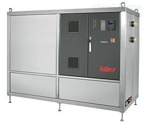Unistat 680w动态温度控制系统