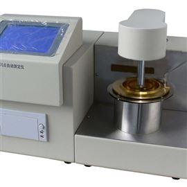 ZD9705F开口闪点自动测定仪厂家