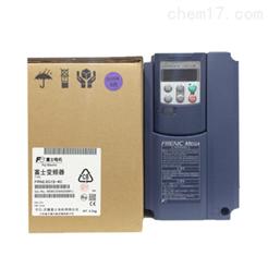 三相FRN2.2G1S-4C富士变频器
