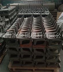 ZGCr26Ni12高强度耐磨铸钢件