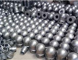 ZG40CrNiMnMoSiRe铸造钢管耐高温不变形