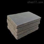 带字b1级橡塑板生产厂家