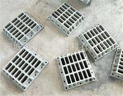 Cr24Ni7N铸件用于气体分离装置