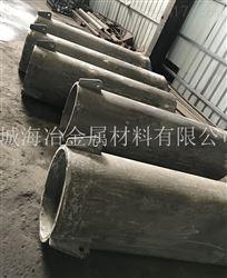 25Cr20Ni14铸件在高温含硫气体中耐蚀性很好