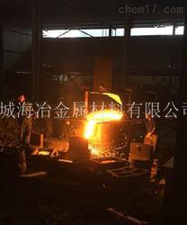 309电厂锅炉用铸件