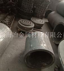 Inconel600圆钢