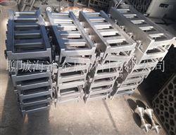 ZGCr30Ni20铸造钢板