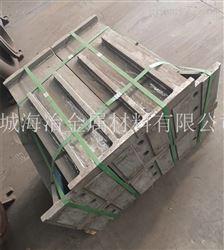 ZG1Cr13异形耐热钢铸件
