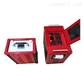 LB-3010优质非分散红外烟气分析仪