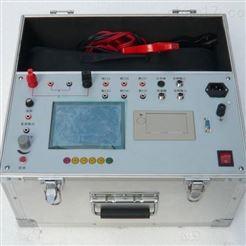 承装修试资质高压开关测试仪