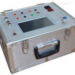 高压开动特性测试仪