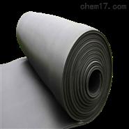 山东橡塑板材_橡塑保温板厂家价格