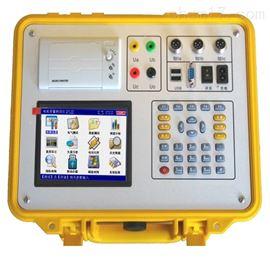 台式三相电能表校验仪现货直发