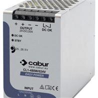 意大利Cabur单相电源开关XCSL1480W048VAB