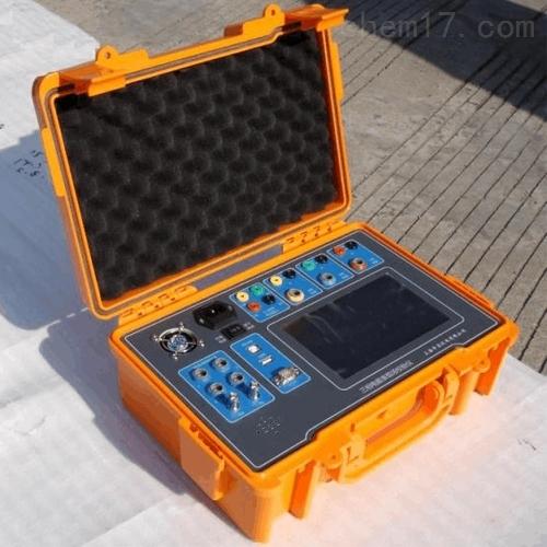 量大优惠台式三相电能表校验仪