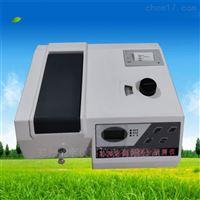 TY-FQN高精度肥料养分检测仪