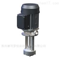 SPECK潜水泵T-1001/T-1501/T-2001
