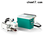 LI-6800新一代光合-熒光測量係統 多種葉室
