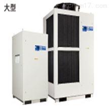 SMC冷水机深冷器循环液温调装置HRSH系列