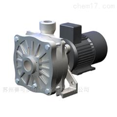 SPECK离心泵MZ-35-2/40-2
