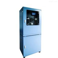 氨氮在線水質分析儀