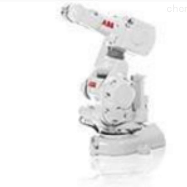 ABB机器人配件伺服电机