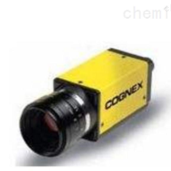 康耐视COGNEX固定式读码器