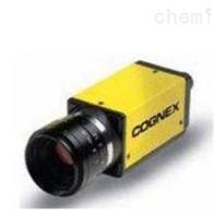 DataMan 150/260系列康耐视COGNEX固定式读码器
