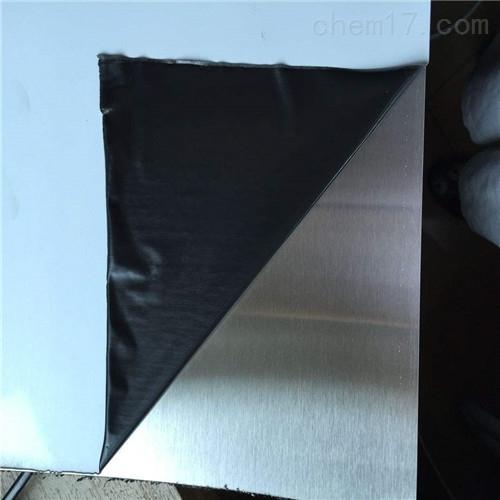 304不锈钢镜面板