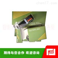 CHINO千野84-0022色带