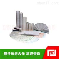CHINO EH-01001千野记录纸