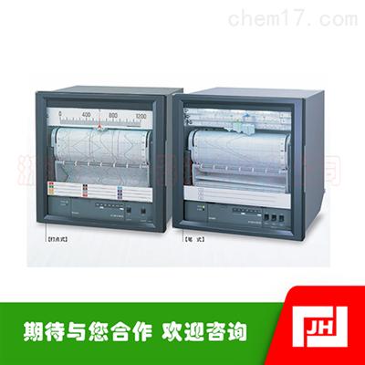 CHINO EH3000千野记录仪