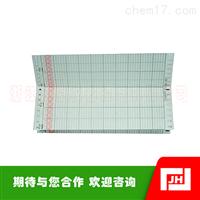 CHINO EM-001千野记录纸