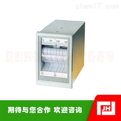 CHINO ES600千野记录仪