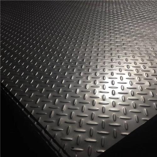 齐齐哈尔304白钢板价格