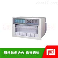 CHINO LE5000千野记录仪