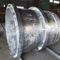 ZG4Cr28Ni48W5Si2铸件铸造厂