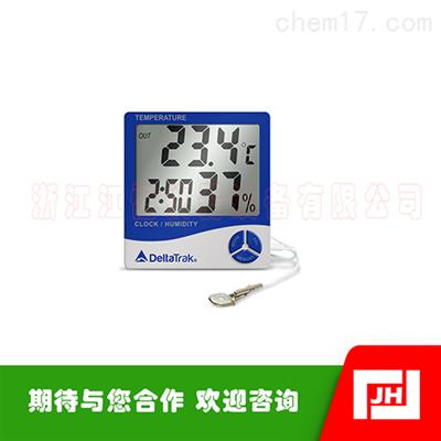 DeltaTrak 13308温湿度计