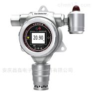 500S-PM2.5/PM10在线式粉尘检测仪