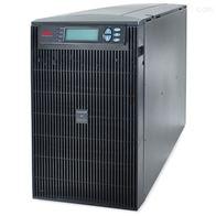 SURT2000XLICHAPCUPS电源2KVA/1.4KW