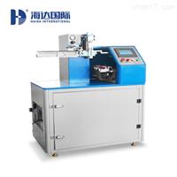 HD-M014深圳刀锋锐利度测试器