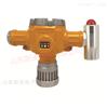 甲醇检测仪器可燃气体探测器