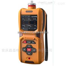 CJ600-HC便携式高精度多功能碳氢分析仪