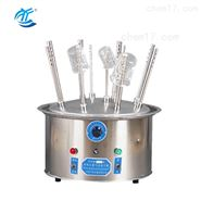C型氣流烘干器